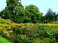 Scotland - Cawdor Castle - Garden - panoramio.jpg