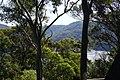 Scotland Island Sydney NSW 25.jpg
