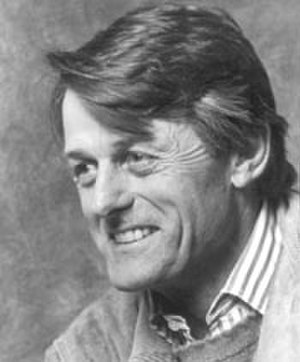 Scott Griffin - Scott Griffin is founder of the Griffin Poetry Prize, one of the world's most generous awards for poetry.