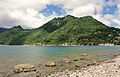 Scotts Head, Dominica 012.jpg