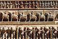 Sculpture of Jagdish Temple.jpg