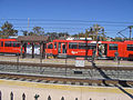 Sd tramway at oldtown station 2.jpg