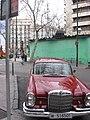 Señor Rojo (2235863974).jpg