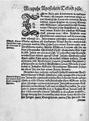 Se Wsi Testamenti Apostolin Teot-Ilmestyskirje.pdf