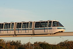 Sea World Monorail.jpg