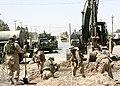 Seabee in Fallujah-Iraq-2006-06-16.jpg