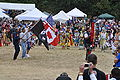 Seafair Indian Days Pow Wow 2010 - 075.jpg