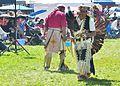 Seafair Indian Days Pow Wow 2016 - 074.jpg