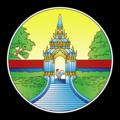 Seal Lampang.png