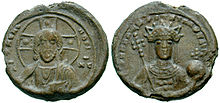 Seal of Eirene Doukaina.jpg