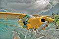 Seaplanes 008 (3688394050).jpg