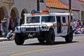 Search & Rescue (4603761683).jpg