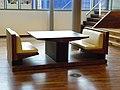 Seating (3877565978).jpg