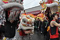 Seattle - Chinese New Year 2011 - 74.jpg