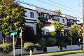 Seattle - Villa Costella 03.jpg