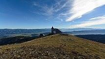 Seckau Maria Schnee Panorama 04.jpg
