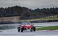 Secma F16 - Circuit Val de Vienne - 15-11-2014 - Image Picture Photography - Organisateur - Club AGC86 Vienne - www.agc86.fr (15177218334).jpg