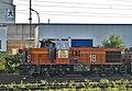 Seco-Rail nr 18 Paderborn.jpg