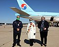 Second Korean Air Delivery (49809462187).jpg