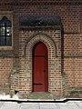 Second Side Door - Sep 2020.jpg