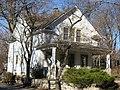 Second Street East, 817, Elm Heights HD.jpg