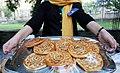 Second festival of Iranian cuisine - Tourism culture, Hamadan (13960518001834636379181394398134 3930).jpg