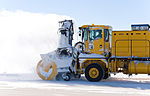 Second snowstorm hits Dover AFB 140122-F-BO262-017.jpg
