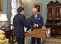 Secretary Blinken and The Prince of Wales.jpg