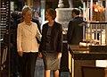 Secretary Clinton Meets With Australian Prime Minister Gillard (8185910575).jpg