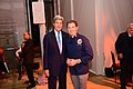 Secretary Kerry Poses for a Photo With Celebrity Chef Bobby Flay (29237504634).jpg