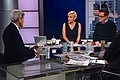Secretary Kerry Talks About World Affairs With 'Morning Joe' Hosts Brzezinski and Scarborough in New Yorl (15297711256).jpg