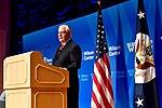 Secretary Tillerson Delivers Remarks at the Wilson Center in Washington (38672574322).jpg