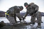 Security Forces Airmen fire the M240B machine gun 161027-F-YH552-004.jpg