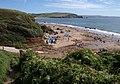Sedgewell Cove - geograph.org.uk - 1476864.jpg