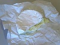 Sedlcansky hermelin.jpg