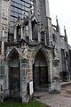 Sedlecký klášterní kostel - vstupní portál.jpg