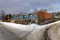 Segeltorpsvägen 2013.jpg