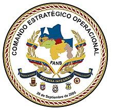 Comando Estratégico Operacional - Wikipedia dcdf541be1c
