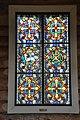 Sel kirke glassmaleri.jpg