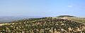 Sellicks Hill View 2.jpg