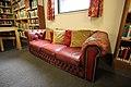 SelwynCollegeCambridge Library 5.jpg