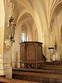 Sementron-FR-89-église-intérieur-04.jpg