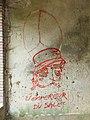 Senan-FR-89-lavoir du Tholon-graffiti-a3.jpg
