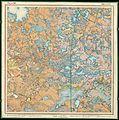 Senate Atlas, 1870–1907. Sheet XII 25 Tammela.jpg