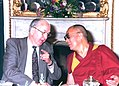 Senator Jesse Helms with the Dalai Lama.jpg