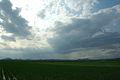 Sencho Plains.jpg