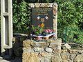 Senconac Monument aux morts.jpg