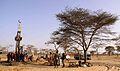 Senegal trivellazione pozzo acqua.jpg