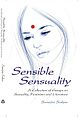 Sensible Sensuality 2010.jpg
