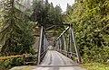 Sent, (1430 m.) dorp in kanton Graubünden in Zwitserland 09-09-2019 (actm.) 06.jpg